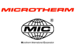 Logo MICROTHERM