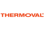 Logo THERMOVAL
